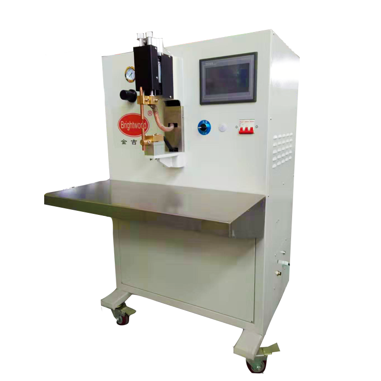 高频点焊机BW-4KHZ