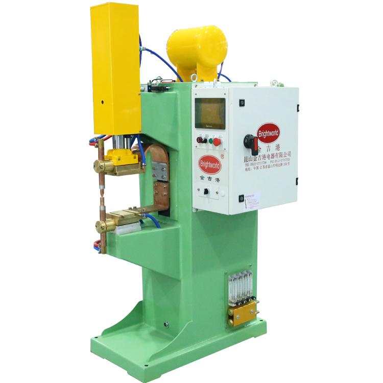 中频点焊机BW-MF40